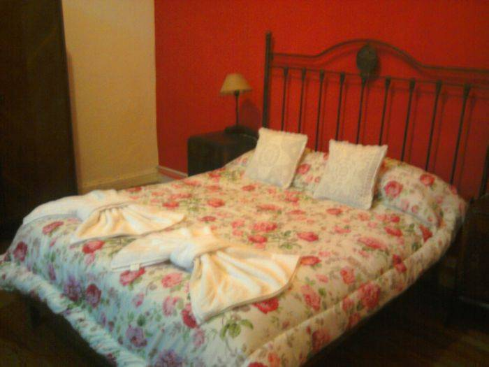 Sweet Home Buenos Aires B and B, Boedo, Argentina, Argentina hostels and hotels