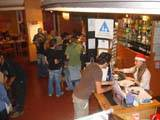 Tango Inn Hostel, San Carlos de Bariloche, Argentina, everything you need for your trip in San Carlos de Bariloche