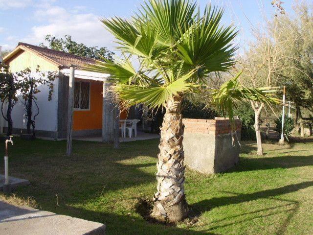 Valle Verde, San Agustin de Valle Fertil, Argentina, best countries to visit this year in San Agustin de Valle Fertil