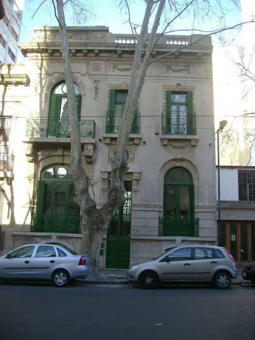 Vendras Alguna Vez, La Plata, Argentina, Argentina hotels and hostels
