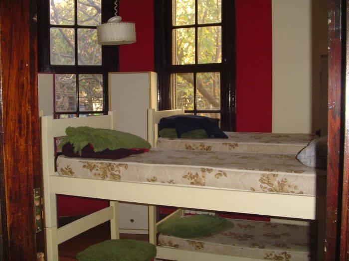 Winca's Hostels, Mendoza, Argentina, Argentina hotels and hostels