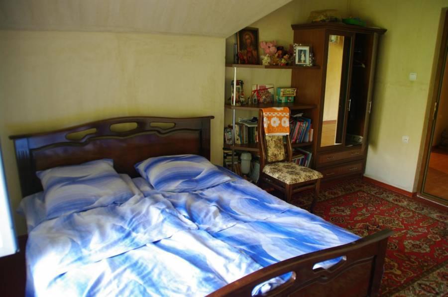 Areni House BnB, Areni, Armenia, Armenia hostels and hotels