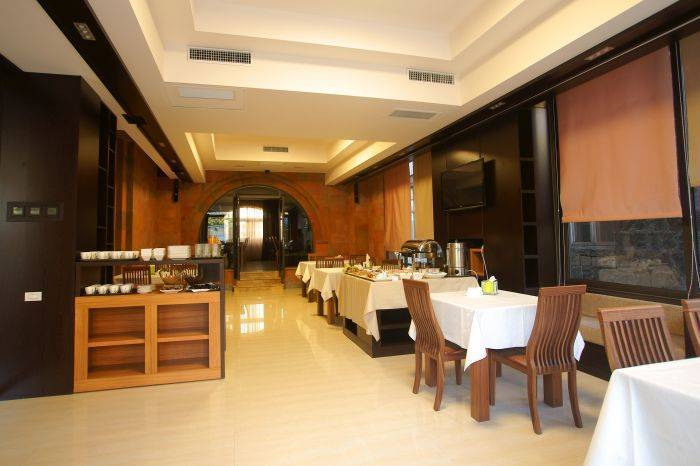 Bass Boutique Hotel, Yerevan, Armenia, top hotels and travel destinations in Yerevan