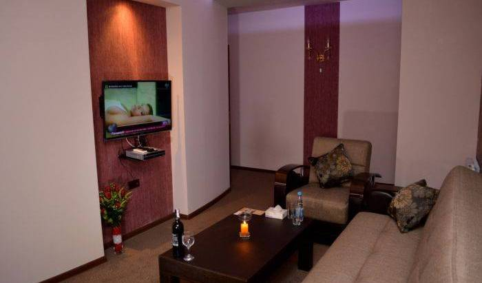Areg Hotel, search for hotels, low cost hostels, B&Bs and more in A?r? Province, Turkey 47 photos