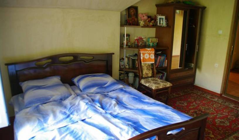 Areni House BnB 10 photos