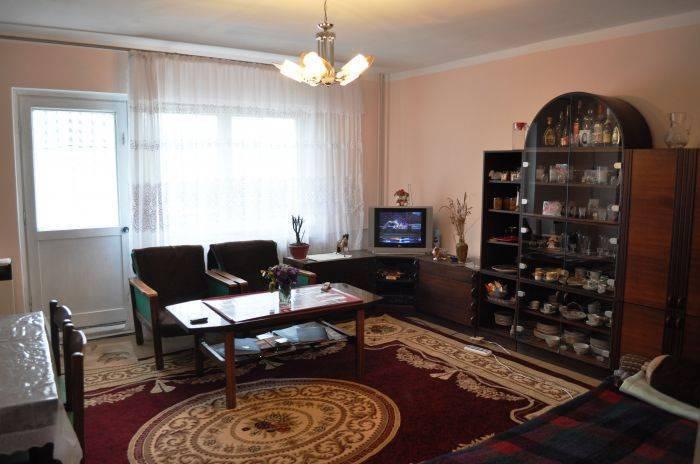 Laura's Bed and Breakfast, Stepanavan, Armenia, open air bnb and hotels in Stepanavan