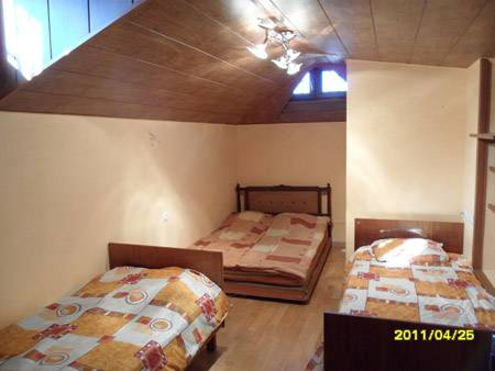 Penthouse Hotel and B and B, Yerevan, Armenia, hotels and destinations off the beaten path in Yerevan