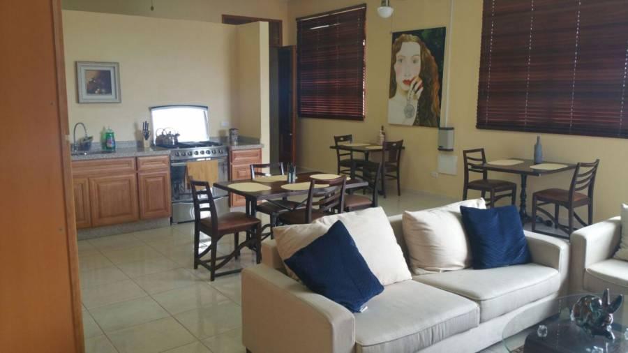 Pista Q, Oranjestad, Aruba, Aruba hotels and hostels