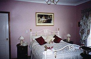 Adelaide Hill's Summertown Homestead BB, Adelaide, Australia, Australia Hotels und Herbergen