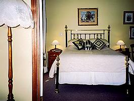 Adelaide Hill's Summertown Homestead BB, Adelaide, Australia, Was muss ich international reisen im Adelaide