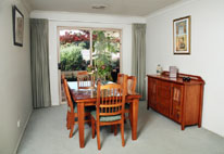 Bellevue Bed And Breakfast Mclaren Vale, McLaren Vale, Australia, Alternative Hotels, Hostels und B & Bs im McLaren Vale
