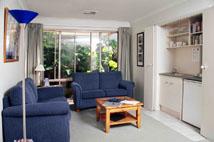 Bellevue Bed And Breakfast Mclaren Vale, McLaren Vale, Australia, Australia Hotels und Herbergen