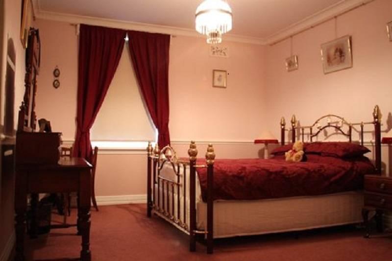 Briardale Bed and Breakfast, Albury, Australia, Planen Sie Ihre Reiseroute mit Hotels für jedes Budget im Albury