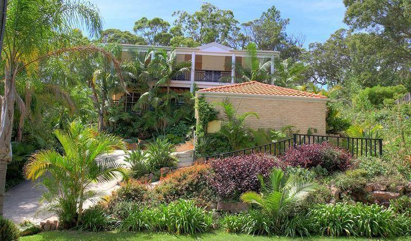 Bayviews Bed and Breakfast - Search available rooms for hotel and hostel reservations in Port Stephens 8 photos