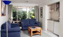 Bellevue Bed And Breakfast Mclaren Vale - Günstige preise erhalten und verfügbarkeit prüfen in McLaren Vale, billige Hotels 4 Fotos