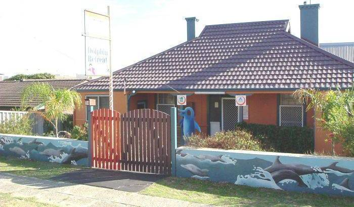 Dolphin Retreat Bunbury - Get low hotel rates and check availability in Bunbury 193 photos
