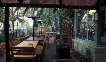 Glebe Village - Search available rooms for hotel and hostel reservations in Sydney 7 photos