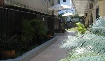 Globetrotters International - Search available rooms for hotel and hostel reservations in Cairns, really cool hotels and hostels 7 photos