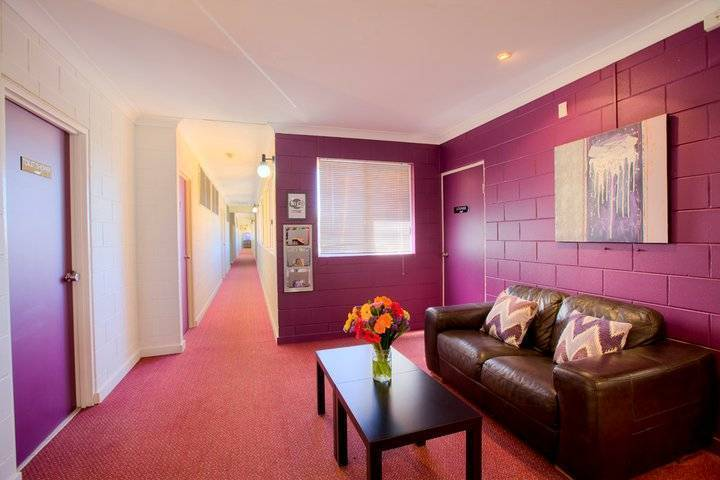 Foreign Exchange Accommodation Beachside, Townsville, Australia, Australia hotels and hostels