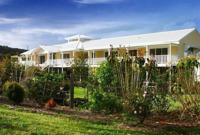 Isla Park Backpacker Accommodation, Sunshine Coast, Australia, Australia hotels and hostels