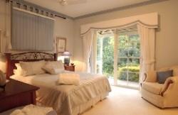 Noosa Valley Manor Luxury BB Retreat, Noosa, Australia, Australia Hotels und Herbergen