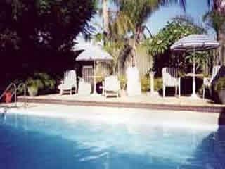 Palms Bed And Breakfast, Perth, Australia, Bewertungen lesen, Preise vergleichen und Hotels buchen im Perth