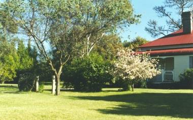 Poppy's Cottage Bed and Breakfast, Armidale, Australia, best price guarantee for hotels in Armidale