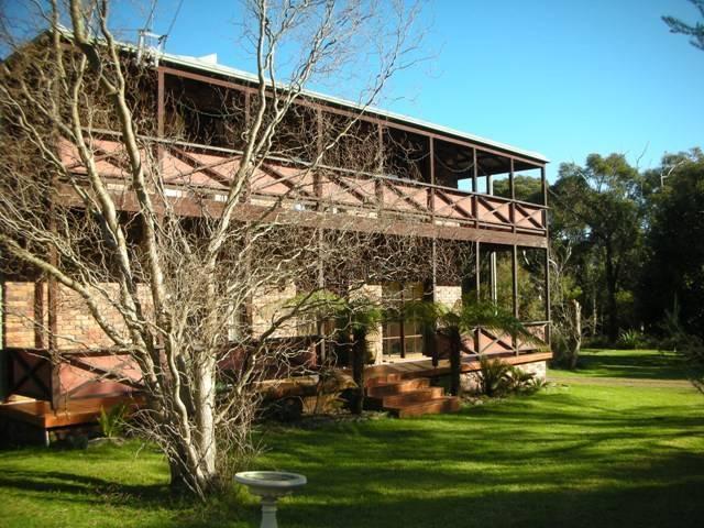 Topstay Accommodation, Helensburgh, Australia, Australia hotels and hostels
