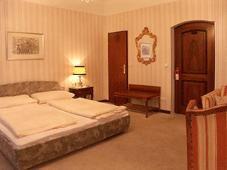 Altwienerhof, Vienna, Austria, Austria hotels and hostels