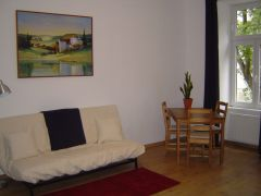 Vienna4Rent Apartments, Vienna, Austria, best ecotels for environment protection and preservation in Vienna