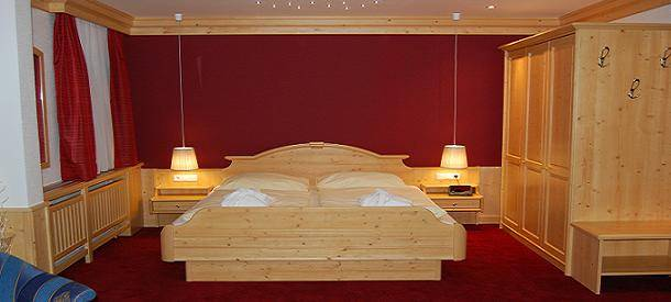 Apparthotel Montana, Bad Aussee, Austria, popular destinations for travel and hotels in Bad Aussee