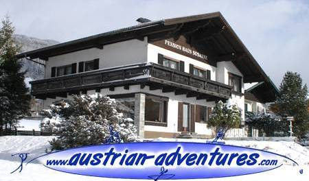Haus Susanne - Search available rooms for hotel and hostel reservations in Radstadt, vacation rentals, homes, experiences & places 27 photos