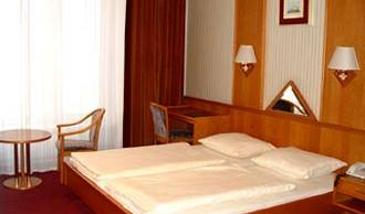 Hotel Pension Haydn, Sopron, Hungary hotels and hostels 19 photos