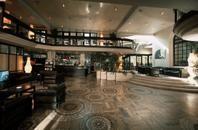 Hotel Central Innsbruck, Innsbruck, Tirol, Austria, highly recommended travel booking site in Innsbruck, Tirol