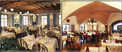 Hotel Goldener Adler, Innsbruck, Austria, top 10 places to visit and stay in hotels in Innsbruck