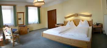 Hotel Plainbruecke, Salzburg, Austria, best hotels for singles in Salzburg
