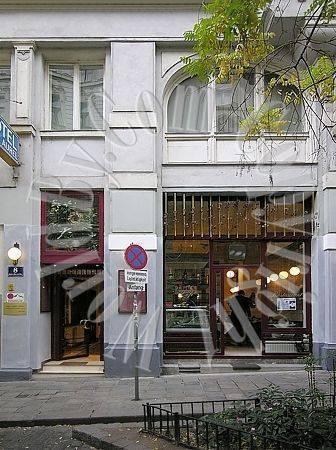 Marc-Aurel, Vienna, Austria, Austria hotels and hostels