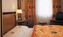 Nh Atterseehaus, Vienna, Austria, Austria hotels and hostels