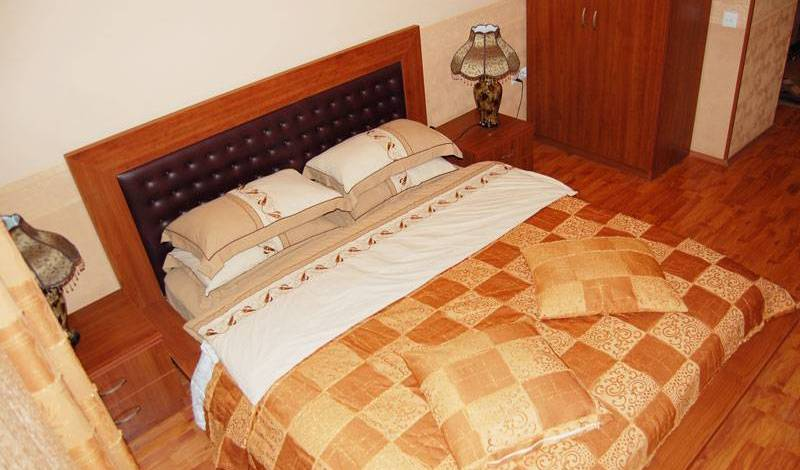 Red Lion Hotel - Search available rooms for hotel and hostel reservations in Baku, cheap hotels 3 photos