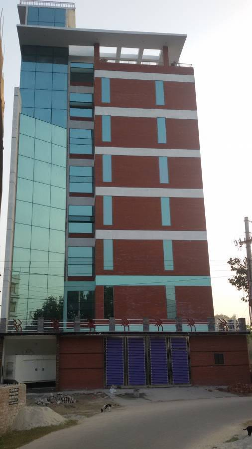 Chez Razzak Suites, Rajshahi, Bangladesh, local tips and recommendations for hotels, motels, hostels and B&Bs in Rajshahi