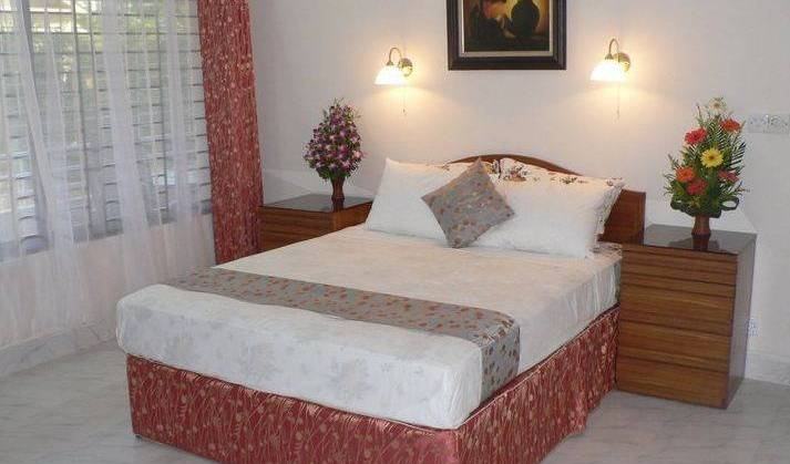 Green House Bed and Breakfast - Search for free rooms and guaranteed low rates in Dhaka 16 photos