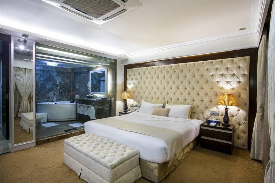 Hotel Agrabad, Chittagong, Bangladesh, Bangladesh hostels and hotels