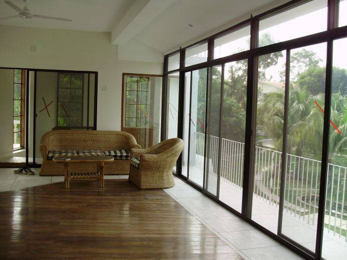 Salna Orchard, Gazipur, Bangladesh, affordable prices for hotels and hostels in Gazipur