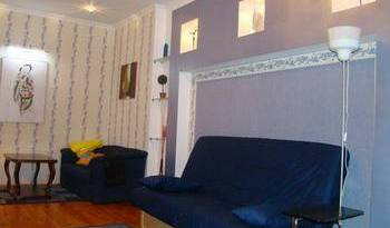 Main Street Apartment - Get low hotel rates and check availability in Minsk 3 photos