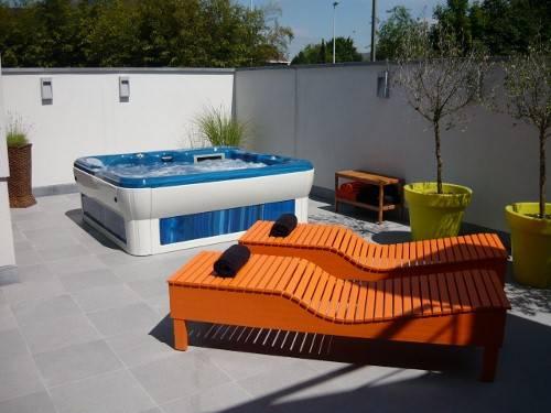 Aquarius Bed and Breakfast Ghent, Gent, Belgium, low cost hotels in Gent
