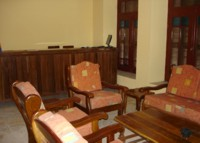 Amigo Hostel Sucre, Sucre, Bolivia, what is a backpackers hostel? Ask us and book now in Sucre