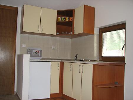 Apartmani Konak, Mostar, Bosnia and Herzegovina, late hotel check in available in Mostar