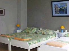 Apartmani Marshall, Mostar, Bosnia and Herzegovina, hotels with free breakfast in Mostar