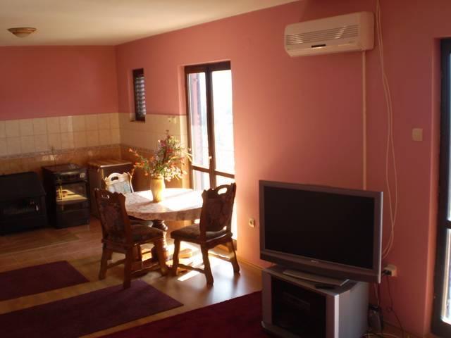 Apartmani Vukoje, Trebinje, Bosnia and Herzegovina, Bosnia and Herzegovina hotels and hostels
