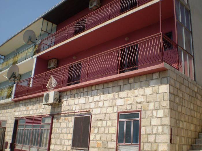 Apartmani Vukoje, Trebinje, Bosnia and Herzegovina, international hotel trends in Trebinje